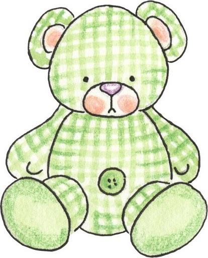 Imagenes para baby shower - Imagenes y dibujos para imprimir-Todo en ...