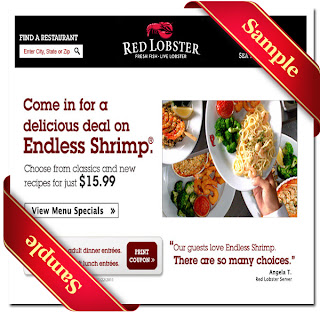 redlobster printable coupons code