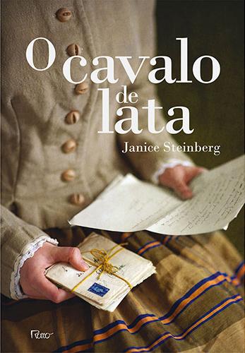 O-Cavalo-de-Lata-Janice-Steinberg