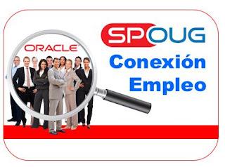 http://empleooracle.blogspot.com.es/