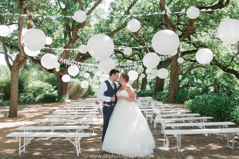 DK Photography CCD_4303 Preview ~ Amy & Michael's Wedding in Nooitgedacht Estate, Stellenbosch