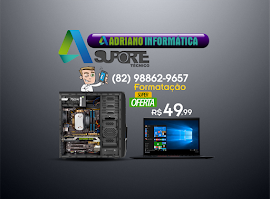 Adriano Informática