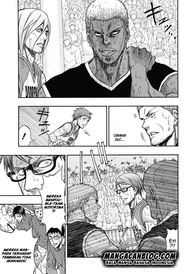 Dilarang COPAS - situs resmi www.mangacanblog.com - Komik kuroko no basket ekstra game 006 - chapter 6 7 Indonesia kuroko no basket ekstra game 006 - chapter 6 Terbaru 17|Baca Manga Komik Indonesia|Mangacan