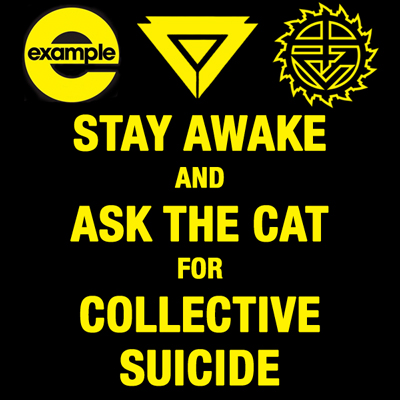 https://hearthis.at/djmorgoth/dj-morgoth-stay-awake-and-ask-the-cat-for-collective-suicide-heatbeat-vs-example-vs-terminal-choice/