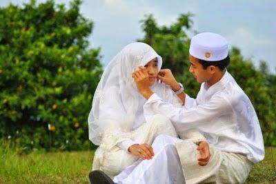 Tips dan Cara Agar Hubungan Awet, Romantis, Pacar Makin Cinta dan Harmonis