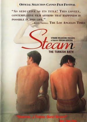 Steam The Turkish Bath (1997)