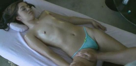 www erotic massage videos äiti porno videot