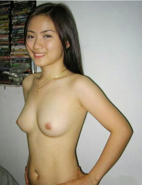 asian wet pussy