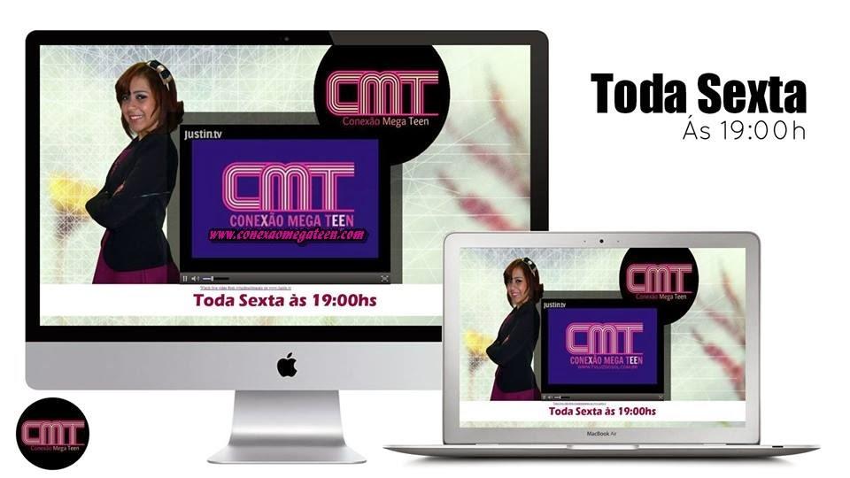 C.M.T