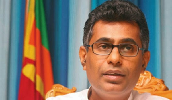 Champika Takes Protected Revision to Court