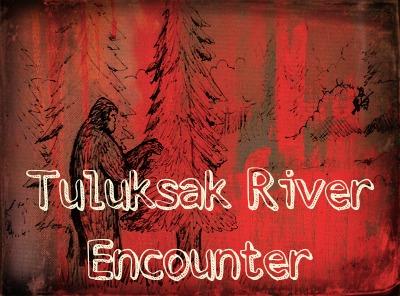 tuluksak single guys Tuluksak ak census records - community information for tuluksak - americantownscom.