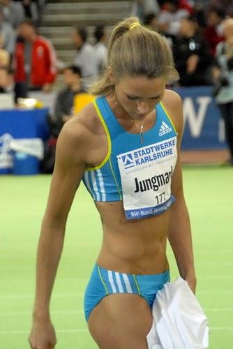 sport date Onsala