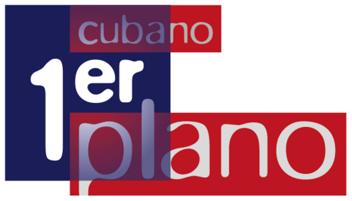 Cubano1er.Plano