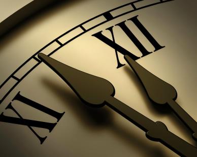 Hora Certa