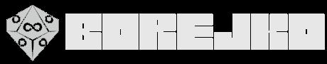 Borejko