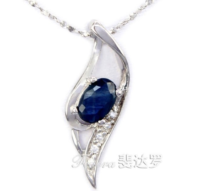 Cheap Fashion Jewelry Sets All Jewellery Pics