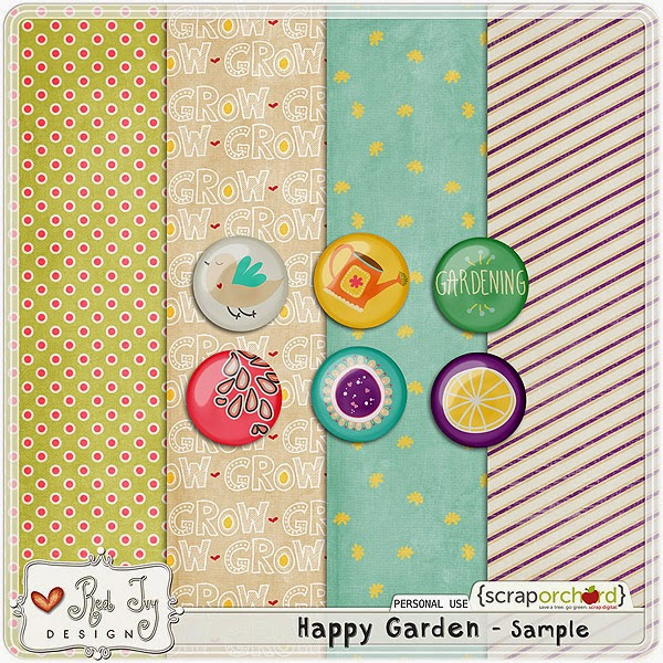 http://scraporchard.com/market/Happy-Garden-Sample-Digital-Scrapbook.html