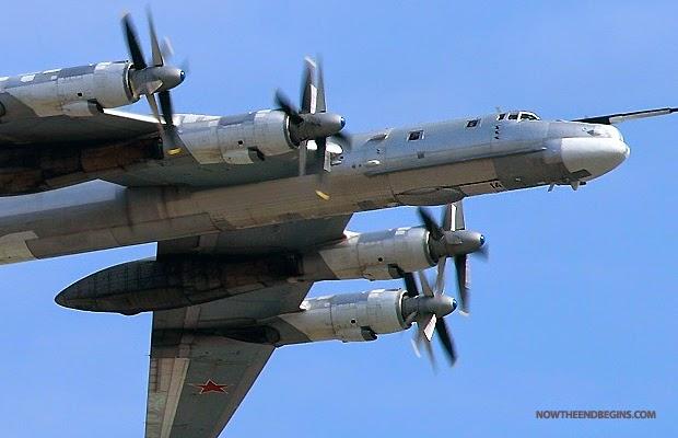 la-proxima-guerra-rusia-envio-bombarderos-nucleares-sobre-eeuu-durante-cumbre-de-la-otan