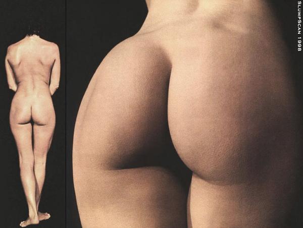 erotismo video gratis film erotici bellissimi