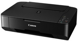 Canon PIXMA MP230 Driver Download and review
