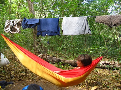 birdwatching nature tours Nicaragua
