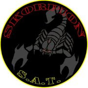Skorpion SAT - Club softair