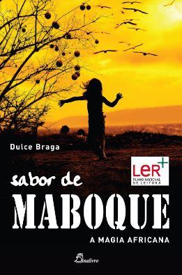 Dulce Braga