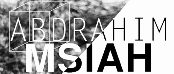abdrahimmsiah.blogspot.com