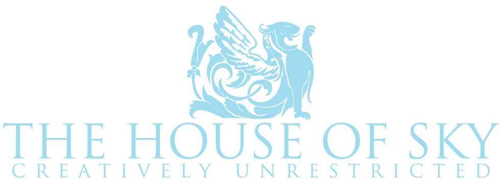 The House of Sky