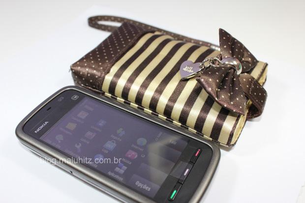 Celular LG C310 Desbloqueado Buscapé