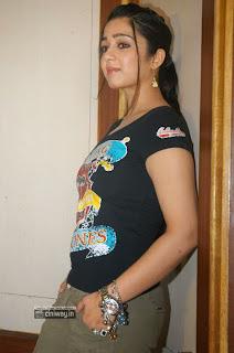 Charmi