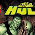 Amadeus Cho Hulks Out in TOTALLY AWESOME HULK #1!