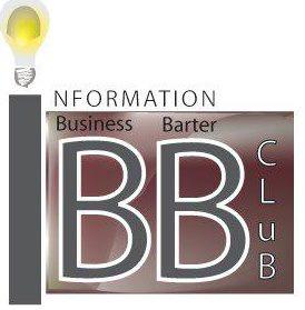 IBB2 CLUB