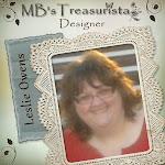 MBsTreasurista.com