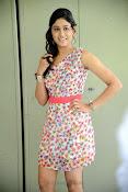 Manisha yadav glamorous photos-thumbnail-31