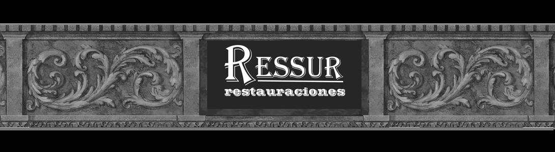 RESSUR