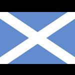 اسكوتلندا