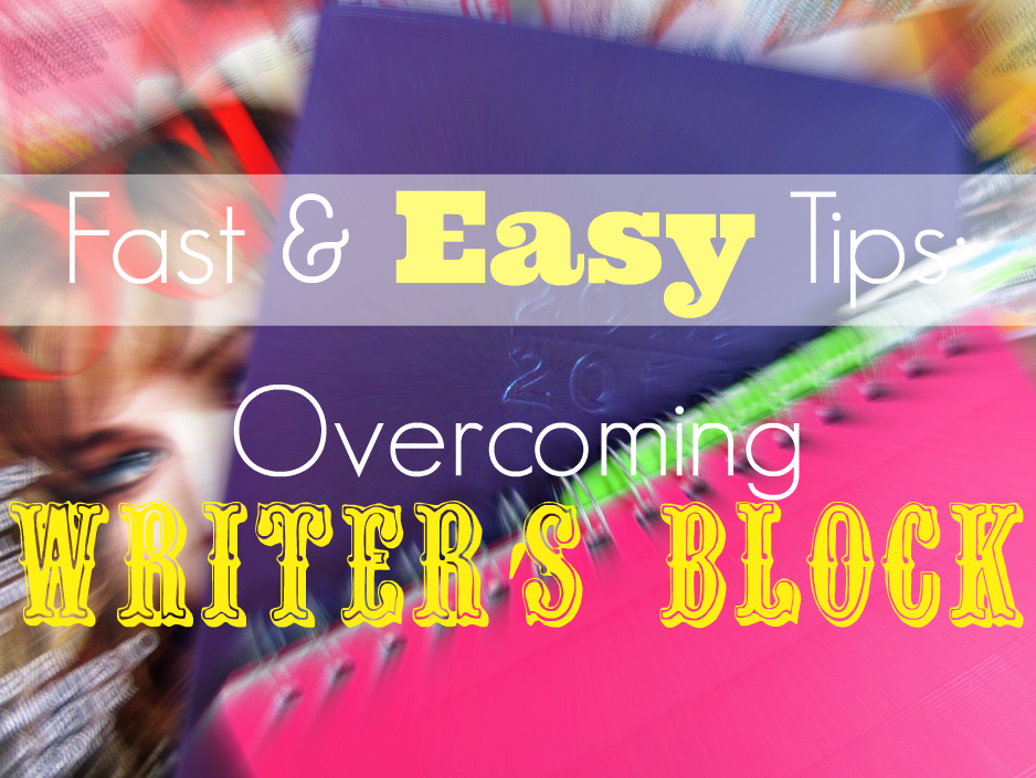 tips-for-overcoming-writers-block