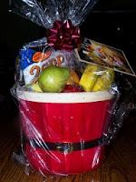 http://fleurdelisquilts.blogspot.com/2011/12/build-basketon-cheap.html