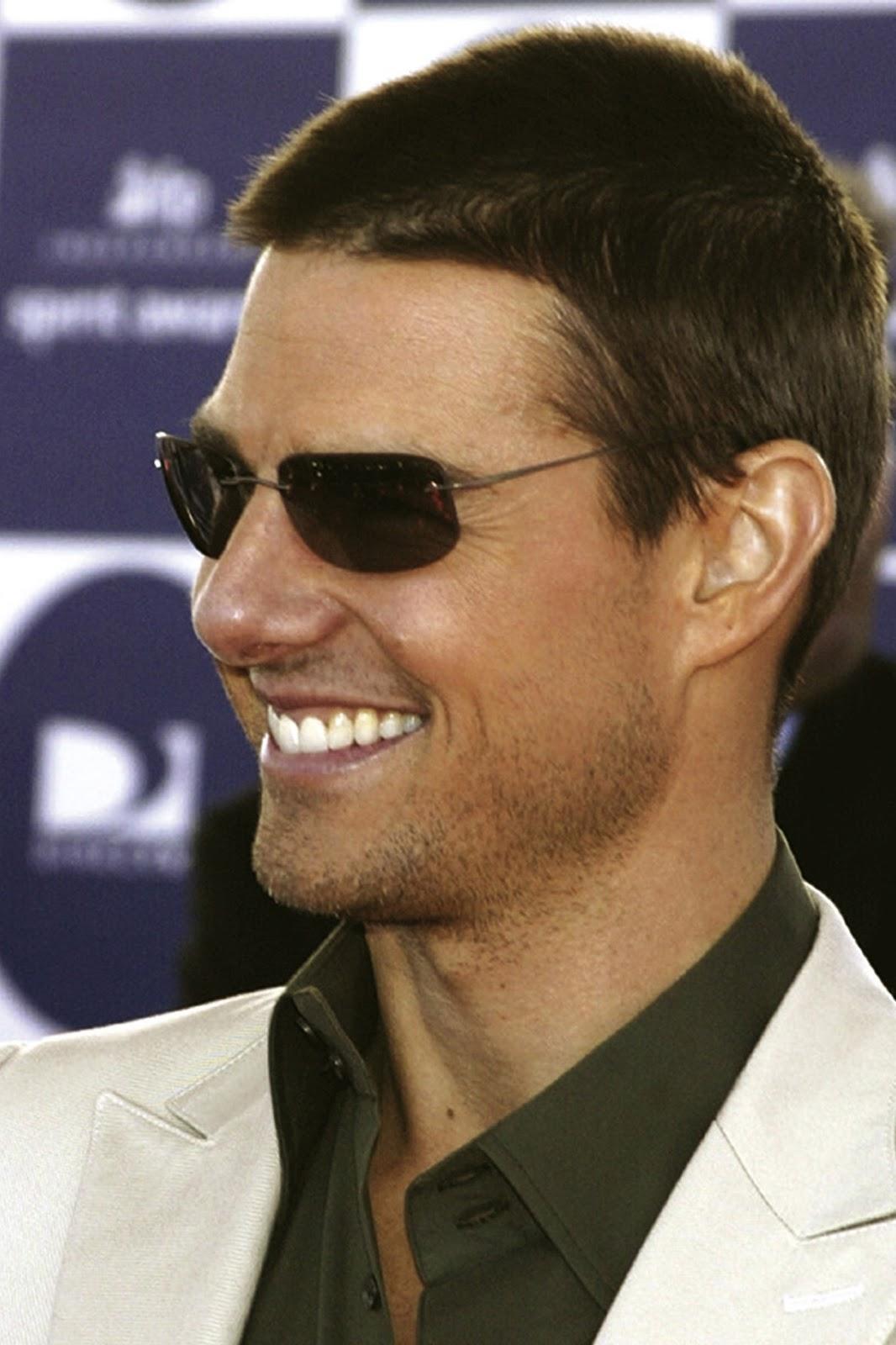 http://3.bp.blogspot.com/-ZxeMUPQwUoo/TZQ1XM8bjAI/AAAAAAAAB0Y/IpIppwSzzSU/s1600/Tom+Cruise+2.jpg