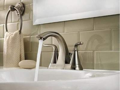 pfister bathroom faucets repair