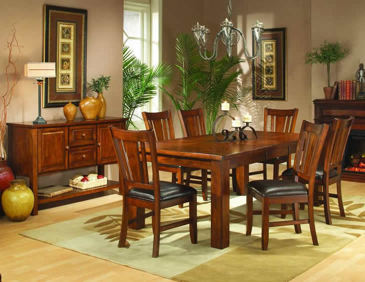 Excellent Dining Room Furniture 730 x 564 · 58 kB · jpeg