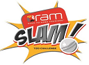 Ram Slam T20 2016 Live streaming