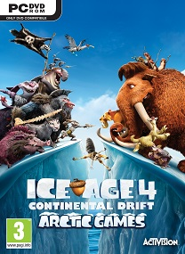 ice-age-4-continental-drift-arctic-games-pc-cover-www.ovagames.com
