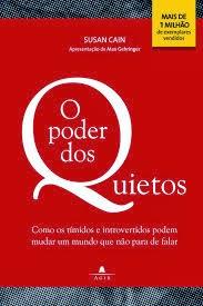 http://livrocomdieta.blogspot.com.br/2014/01/o-poder-dos-quietos.html