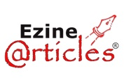 Salvwi Prasad @ Ezine Articles