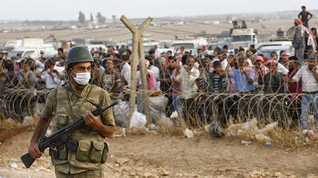 la-proxima-guerra-terroristas-estado-islamico-entrar-europa-disfrazados-refugiados-desde-turquia