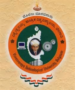 VTU 1st 2nd Semester BE Syllabus Common for all VTU BE Syllabus