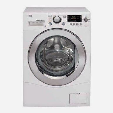 Washer and dryer set compact washer and dryer set - Best washer and dryer for small spaces property ...