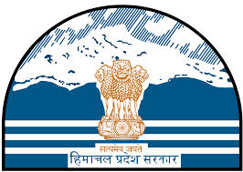 Himachal Pradesh Patwari Recruitment 2015